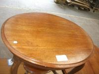 2 Tier Occasional Table (2 of 3)