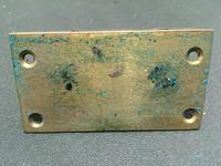 Sampson Mordan Box Hardware Complete Set (4 of 9)
