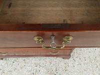 Antique Chest of Drawers (7 of 7)