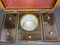 George III Tea Caddy (3 of 6)