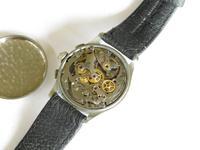 Gents 1930s Landeron Three-button Chronograph (3 of 5)