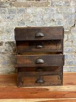 Antique Liberty Bodice Drawers (3 of 4)