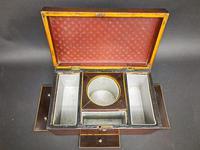 George III Tea Caddy (4 of 6)