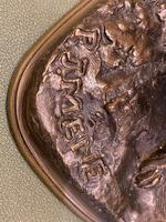 P.J. Mêne - Excellent Pair of French 'Animalier' Bronzes (8 of 12)