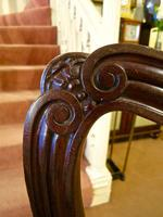 Set of Six Chairs by Gillows (4 of 5)