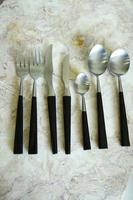 Joseph Rodgers 6 Place Setting Cutlery Canteen (2 of 12)