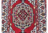 Vintage Anatolian Ushak Rug (3 of 8)