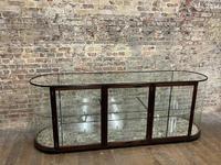 Late Victorian Mahogany Counter (12 of 13)