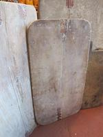 Set of 19th Century Bakers Preparstion Boards (6 of 8)
