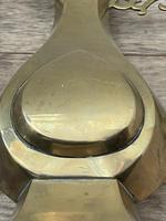 19th Century Bronze Chinese Teapot Kuang-hsu Guangxu Qing (21 of 23)