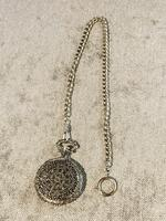 Superoma Pocket Watch (6 of 11)