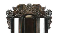 An Unusual 17th Century English Armchair (4 of 8)