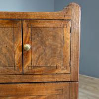 Georgian Tray Top Commodes (11 of 16)