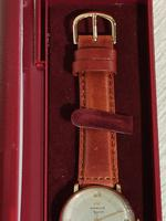 Marvin 9ct Gold Wristwatch 1966 (4 of 7)