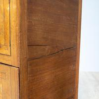 Georgian Tray Top Commodes (7 of 16)