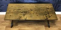 Jack Grimble Cromer Coffee Table (8 of 9)