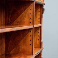 Lamb of Manchester Bookcase (5 of 10)