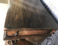 Oak Court Cupboard (6 of 16)