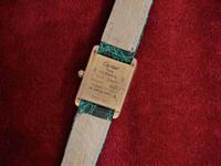 Cartier Quartz Ladies Wristwatch (3 of 4)