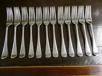 108 Piece Canteen of Cutlery (4 of 22)