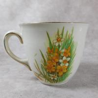 Royal Winton, Grimwades  Demi-tasse Coffee Cup & Saucer (4 of 10)
