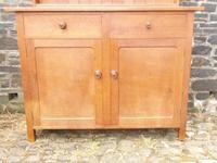 Heals Cottage Dresser (2 of 14)