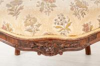 Victorian Rosewood Parlour Suite (14 of 23)