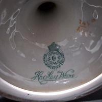 Royal Worcester Vase (5 of 7)