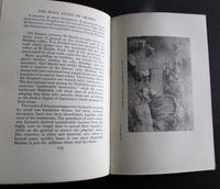 1930 The Holy Cities of Arabia, First One Volume Edition by Eldon Rutter (3 of 4)