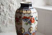 Losol Ware Keeling & Co Burslem Vase (3 of 10)