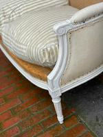 French 3 Piece Bergere Suite (10 of 26)