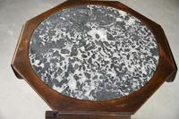 Marble Games Table (5 of 12)