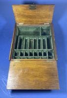 Victorian Men's Jewellery Box (12 of 17)