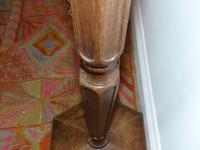 Heals Style Standard Lamp (8 of 9)
