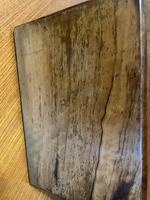 Walnut Jewellery / Table Box (4 of 10)