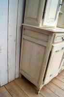 French Dresser (8 of 15)