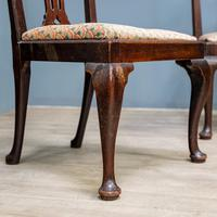 18th Century Side Chairs (4 of 7)