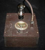 Fultograph - World's 1st Fax Machine c.1929 (2 of 12)