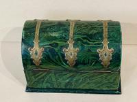 Jewellery Casket (9 of 19)