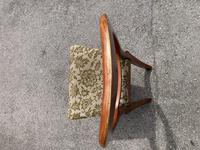 Victorian Spoon Back Chair (8 of 12)