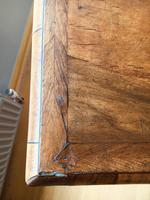 Beautiful English Queen Anne Walnut Chest of Drawers c.1710 (17 of 19)