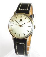 Gents Tissot Wrist Watch