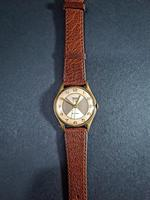 Rotary Maximus 9ct Gold Watch (3 of 5)
