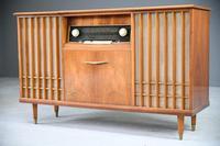 1960s Krechlok KG Golm Stereogram (4 of 12)