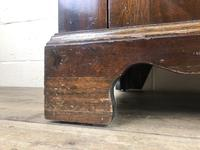 Antique Early 20th Century Hall Cupboard (2 of 9)