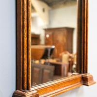 Edwardian Pier Mirror (7 of 7)