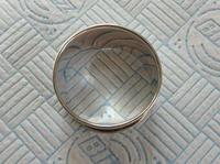 1931 Antique Sterling Silver Napkin Ring Henry Griffith & Sons Ltd (3 of 5)