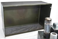 Northcourt Thirty- 1960s Valve Amplifier (8 of 13)