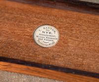 T.Barton Tunbridge Ware Box 1870 (4 of 7)