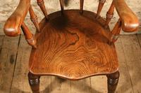 Bergere Armchair (6 of 7)